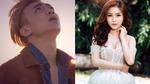 Hương Tràm, Soobin Hoàng Sơn tung MV u buồn cho ngày Valentine trắng
