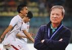 """HLV Lê Thụy Hải dội """"gáo nước lạnh"""" vào U20 Việt Nam"""