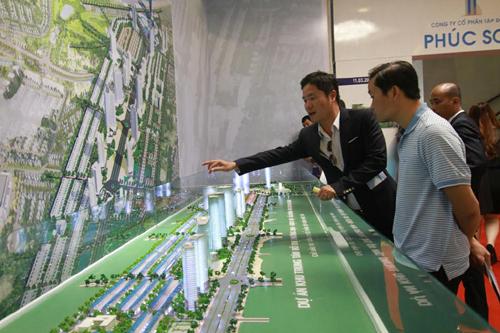 Thủ tục pháp lý chặt chẽ tại siêu dự án sân bay Nha Trang