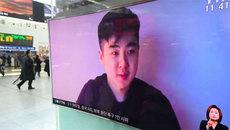 Malaysia đã có mẫu ADN của con trai Kim Jong Nam