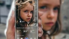Đây là chiếc iPhone 8 thỏa mãn các tín đồ của Apple?