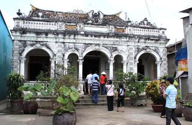 cảnh đẹp, danh thắng, Việt Nam, du lịch