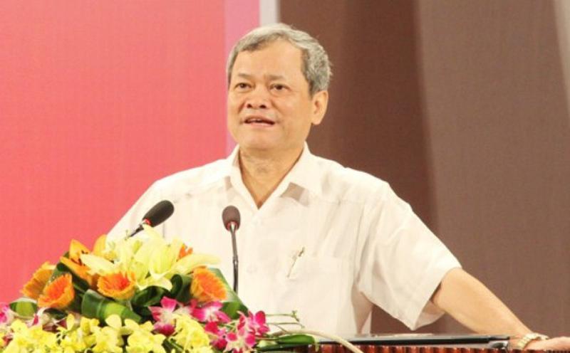 Chủ tịch tỉnh Bắc Ninh, Nguyễn Tử Quỳnh, chủ tịch tỉnh