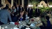 Vì sao khu nghỉ dưỡng của ông Trump là 'ác mộng an ninh'?