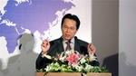 Cựu CEO Ngân hàng ACB Lý Xuân Hải mãn hạn tù