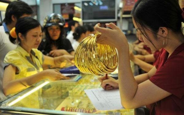 giá vàng, giá vàng hôm nay, giá vàng trong nước, giá vàng thế giới, giá vàng SJC, Cục dự trữ liên bang Mỹ, chính sách tiền tệ Mỹ, Mỹ tăng lãi suất, lãi suất USD, lãi suất Mỹ, lãi suất cơ bản Mỹ, kinh tế Mỹ, Fed tăng lãi suất