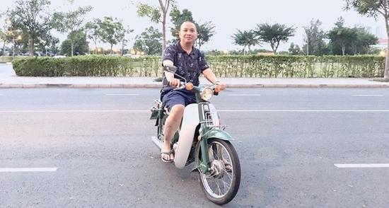 Hơn 10 năm chia tay, Thanh Thảo thừa nhận vẫn yêu Quang Dũng