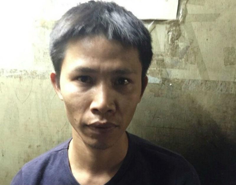 57 người bị bắt quả tang tham gia cá độ ở Sài Gòn