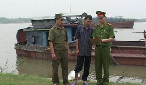 Bắc Ninh: Phó giám đốc sở bị dọa 'làm vừa thôi'