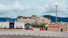 Formosa Hà Tĩnh xin tăng vốn đầu tư để 'bảo vệ môi trường'