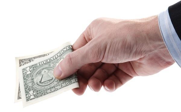 thi hành án, pháp luật, đòi nợ thuê