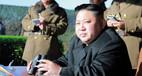 Tổng thống Trump có 'chặn' được Kim Jong Un?