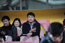 VFF tiếc tiền, ĐTVN đá giao hữu Đài Bắc Trung Hoa  ở Hàng Đẫy