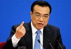 Nếu chiến tranh thương mại Mỹ - Trung nổ ra, ai sẽ thua?