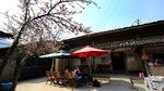 Quán cà phê sành điệu, chủ nói 'tiếng Anh như gió' ở bản làng Hà Giang