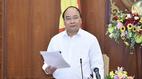 Thủ tướng yêu cầu làm rõ vụ đe dọa Chủ tịch tỉnh Bắc Ninh