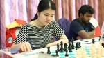 Quang Liêm duy trì mạch bất bại, Anh Khôi thua cuộc trong tiếc nuối