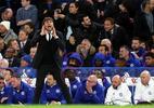 """Conte """"hứa lèo"""", nội tình Chelsea dậy sóng"""