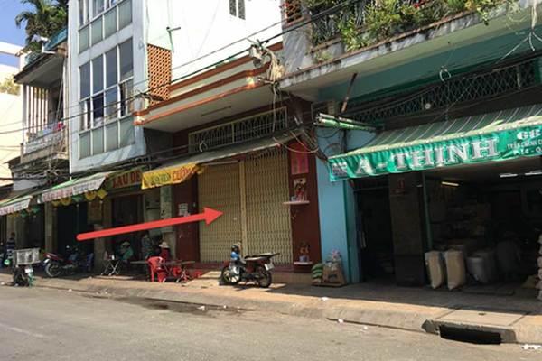 Cái kết đắng của 'tỷ phú ngân hàng' Sài Gòn