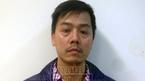 Bắt tạm giam Cao Mạnh Hùng