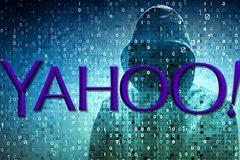 Hacker xuyên thủng hệ thống bảo mật của Yahoo cách nào?