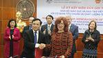 """""""Kiểm định chất lượng giáo dục đại học ở Việt Nam đang có chuyển biến tích cực"""""""