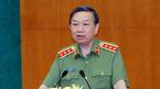 Bộ Công an điều tra vụ Chủ tịch tỉnh bị đe dọa và 2 vụ dâm ô bé gái
