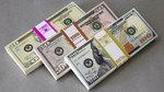 Tỷ giá ngoại tệ ngày 17/3: USD giảm mạnh, phá tan mọi dự đoán
