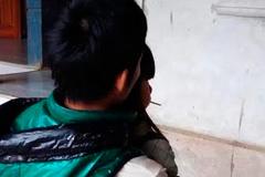 Hà Tĩnh: Điều tra vụ bé gái 5 tuổi bị hàng xóm xâm hại