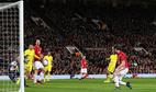 Mata bừng sáng đưa MU vào tứ kết Europa League
