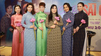 Vì sao NSND Hồng Vân là 'bùa hộ mạng' của Ngô Thanh Vân?