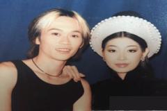 Đời buồn của 'bóng hồng' được Hoài Linh yêu khi có vợ