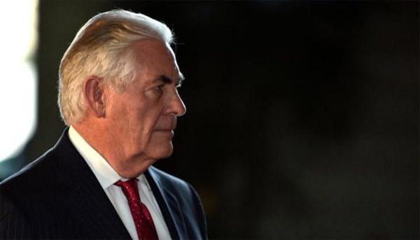 Cách tiếp cận Triều Tiên bất ngờ của Ngoại trưởng Mỹ