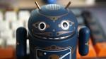 Android sắp vượt Windows thành hệ điều hành phổ biến nhất