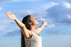 Bài tập thở đơn giản cho chị em dễ thăng hoa