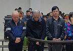 Nhân vật 'bí ẩn' trong vụ Trịnh Xuân Thanh bị khởi tố