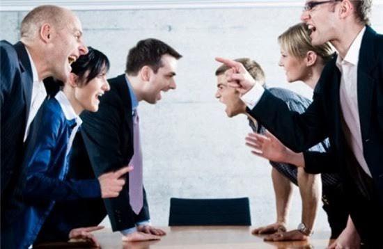 8 điều bất ngờ chứng tỏ bạn là người thông minh
