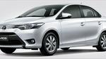 Top 5 ô tô cũ trên dưới 400 triệu người tiêu dùng nên mua