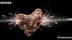 Galaxy S8 có khả năng quay chậm với tốc độ tới 1.000 khung hình/giây?