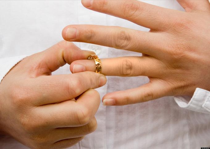 ngoại tình, hôn nhân, kết hôn, tình yêu, ly hôn