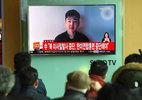 Malaysia lấy ADN của con Kim Jong Nam bằng cách nào?