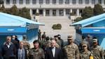 Ngoại trưởng Mỹ thăm 'nơi đáng sợ nhất thế giới'