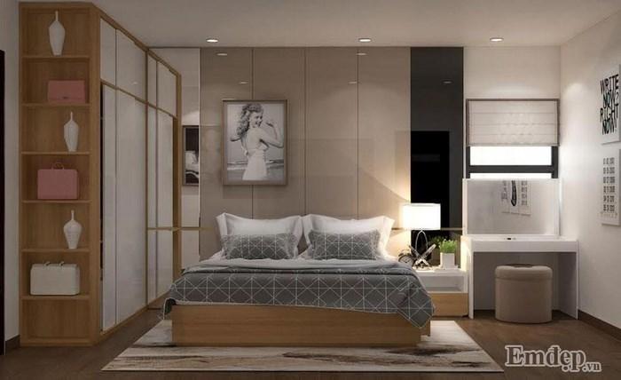 cải tạo căn hộ, tư vấn thiết kế căn hộ, trang trí nhà
