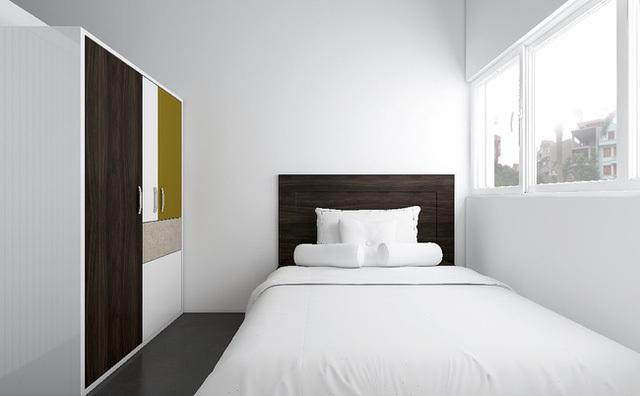 tư vấn thiết kế nhà, xây nhà cấp 4, nội thất cho nhà cấp 4