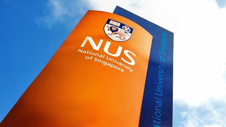 300 trường đại học hàng đầu châu Á không có tên Việt Nam