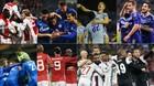 Bốc thăm Europa League: MU rộng cửa đi tiếp