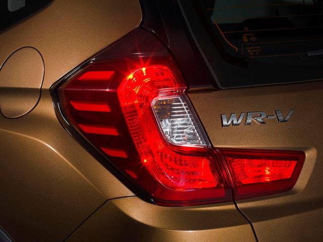 Ô tô Ấn Độ, ô tô giá rẻ, xe rẻ, Honda, SUV, xe ô tô, ô tô Ấn