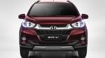Ô tô Honda 270 triệu: SUV đi phố cực thích