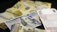 Tỷ giá ngoại tệ ngày 18/3: USD bật tăng trở lại