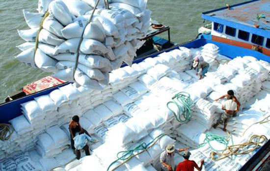 20.000 usd, giấy phép xuất khẩu gạo, điều kiện xuất khẩu gạo, nghị định 109, xuất khẩu gạo, bộ công thương, xuất nhập khẩu, thủ tục hành chính, bôi trơn, cải cách kinh doanh, trần tuấn anh